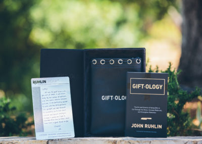 john-ruhlin-giftology--