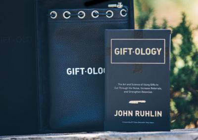 john-ruhlin-giftology---3