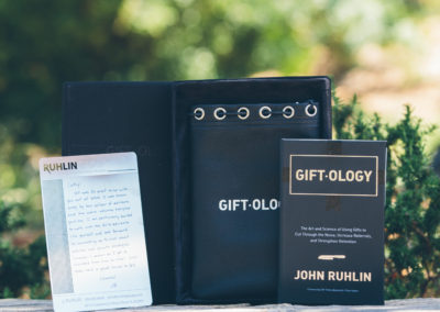 john-ruhlin-giftology--4220